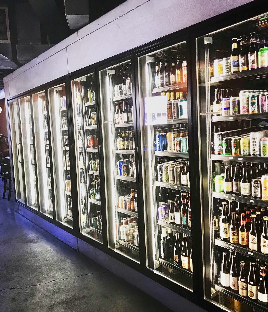 the-fridge-lancaster-pa