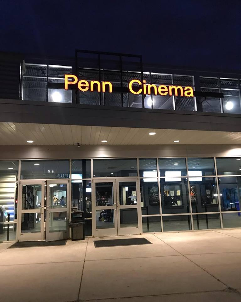 penn-cinema